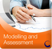 Modelling and Assesment